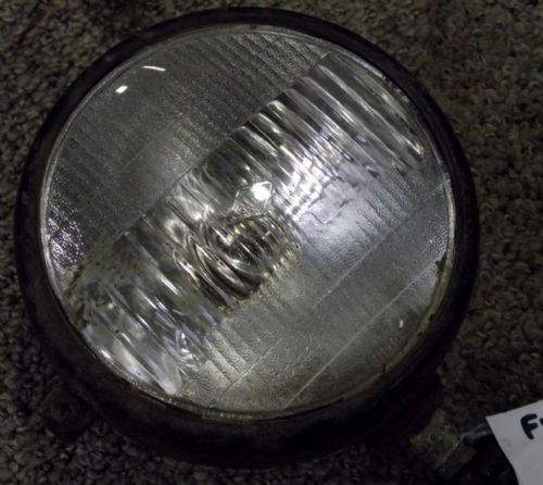 Tractor Headlight.